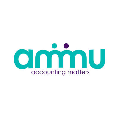 ammu, ammu, located in Glasgow and Ayr, is a team of Chartered Accountants and Chartered Management Accountants with a unique perspective on business.