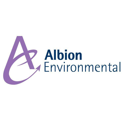 Albion Environmental,