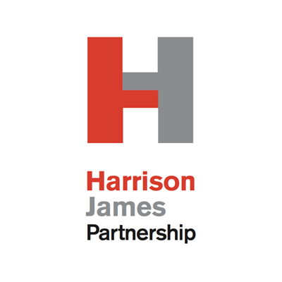 Harrison James Partnership, I co-founded the brand new Harrison James Partnership, with the aim of being the most valuable single source of business advice, business support and business coaching that restless entrepreneurial businesses can engage.