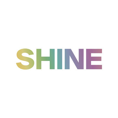 Shine<br/>, SHINE is an exceptional creative resource based in Glasgow & London, working with clients everywhere from SE3 to IV22. 