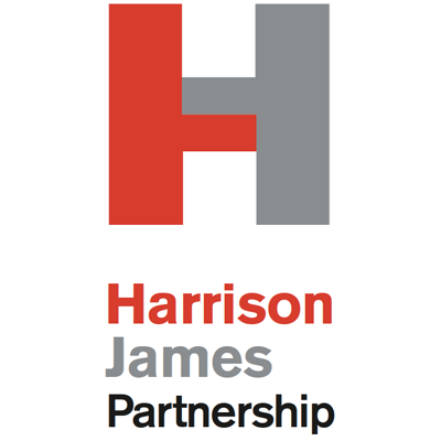 Jim Henderson, Partner, Harrison James Partnership